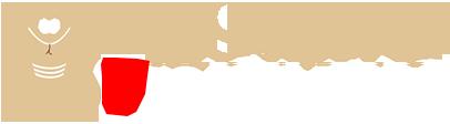 AZ Snake Proofing LLC Logo